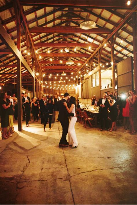 farm wedding venues california bloomfield farms weddings get prices for wedding venues