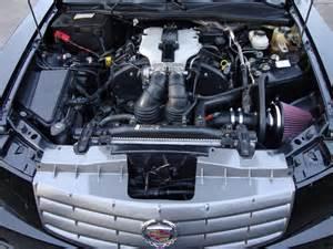 2003 Cadillac Cts Engine Specs Swisscadillac 2003 Cadillac Cts Specs Photos