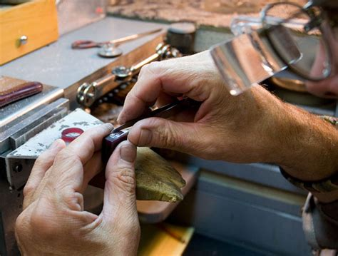 bench jeweler jobs job opening for bench jeweler atlanta ga esslinger