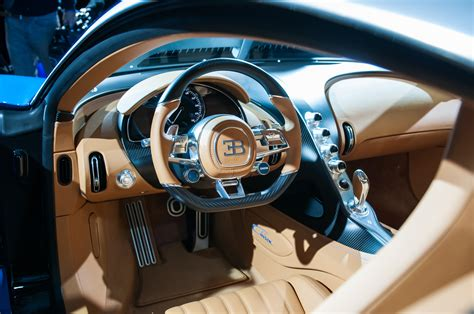 Bugatti Veyron Interior 2017 Bugatti Chiron Look Review Resetting The