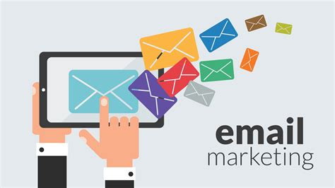 Email Marketing by Make The Most Of Your No 1 Marketing Channel Smart