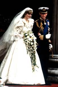 Princess Diana Prince Charles by Prince Charles Amp Diana Spencers Wedding