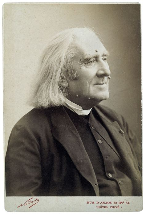 franz liszt biography franz liszt pianist educator composer biography com