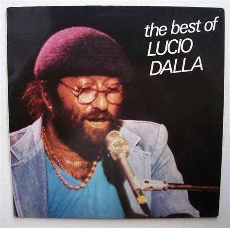 lucio dalla the best torrent lucio dalla the best of byn3on toughwarwang