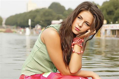 beautiful in russian russia s top 10 most beautiful actresses