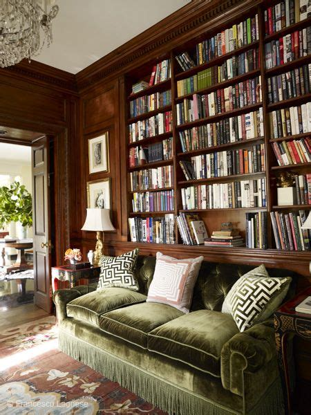 best home libraries things that inspire studies and libraries what s the