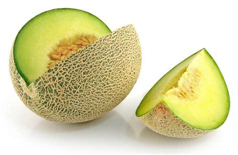 Jual Keranjang Buah Plastik Di Bandung jual melon hijau mastagiri agro mastagiri agro