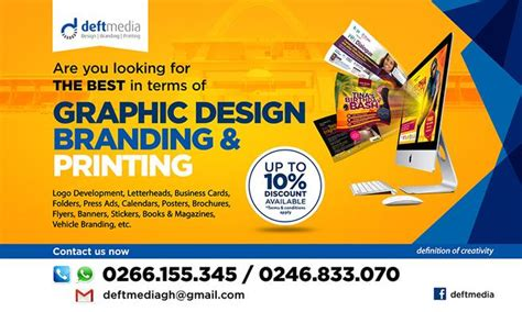 invitation design and printing services find classified ads in the category printing services in