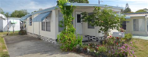 mobile home for sale petersburg fl patio 124