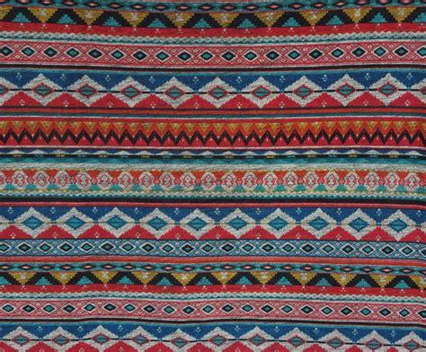 tribal jersey knit fabric novelty tribal print 1 fabric polyester spandex jersey