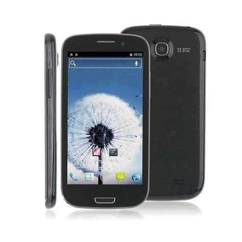 samsung android dual sim mobile samsung galaxy s3 i9300 dual sim with android 4 0