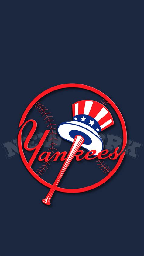 yankees wallpaper for iphone 6 new york yankees wallpaper for iphone 6 wallpaper images