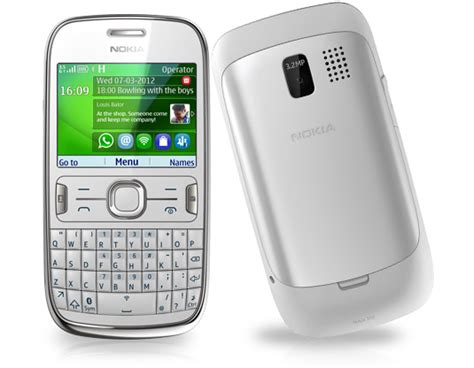 phones with qwerty keypad nokia price in india list of the hottest qwerty keypad phones in india