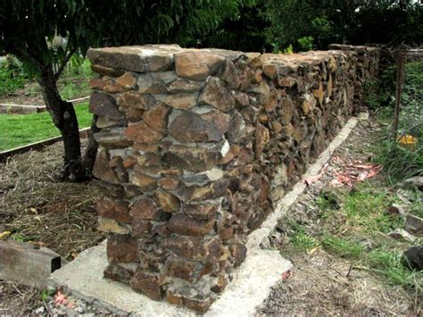 building pit mortar image result for building a wall with mortar wall walls