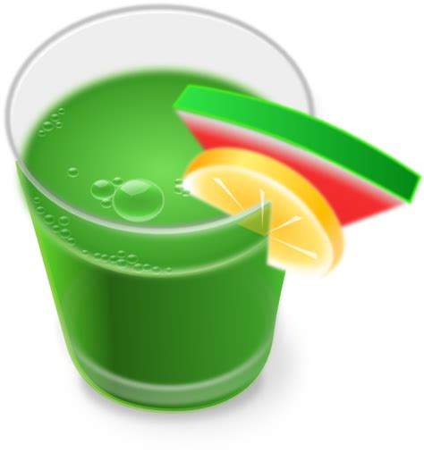 green drink green drink heartsrping