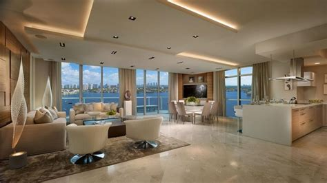 Living Room Lighting Solutions by Dazzling Modern Ceiling Lighting Ideas That Will Fascinate