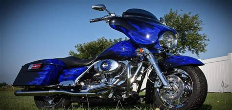 custom motorcycle paint colors ideas custom motorcycle tribal paint search