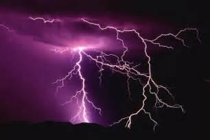 Purple Lightning Strictly Wallpaper Wrath Of Lightnings Wallpapers 3