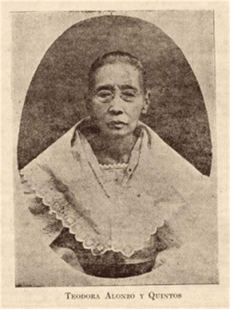 biography ni jose rizal family jos 233 rizal philippine national hero