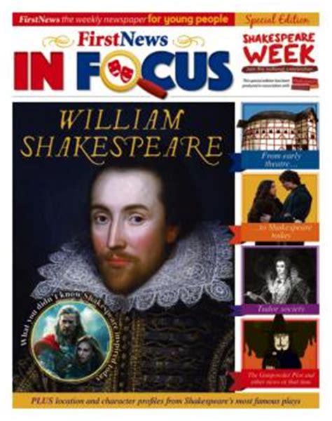 biography ks2 william shakespeare shakespeare for children shakespeare homework help