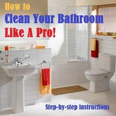 how to clean a bedroom step by step 1000 ideas about bedroom cleaning tips on pinterest