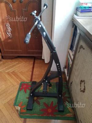cyclette da casa cyclette richiudibile da casa vercelli posot class