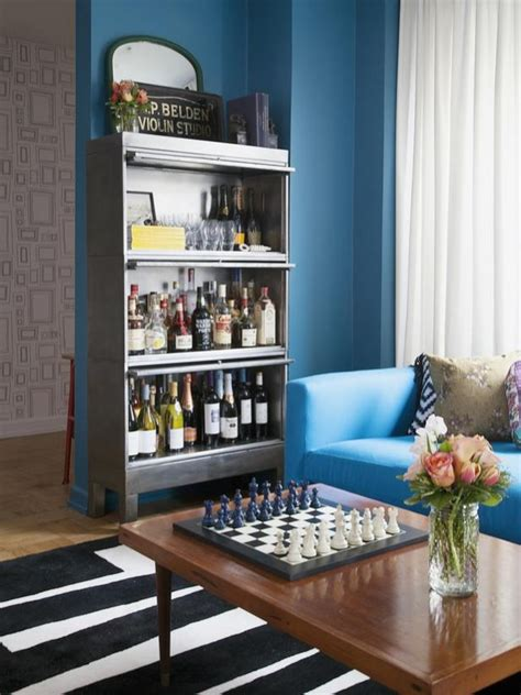 eclectic living room furniture modern eclectic living room furniture ideas living room