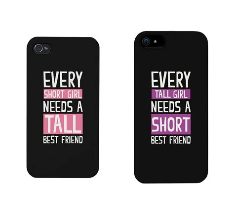 Casingcover Hp Iphone 4 5 5c Iphone 6 Go Wallpaper X3867 bff phone cases and best friend phone covers for iphone 4 iphone 5