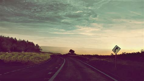 road trip tumblr wallpaper tumblr wallpapers hd 4 hd wallpapers hd images hd pictures