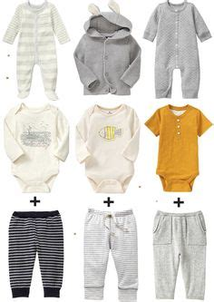 Gap For Boys toddler boy fashion from h baby gap and more