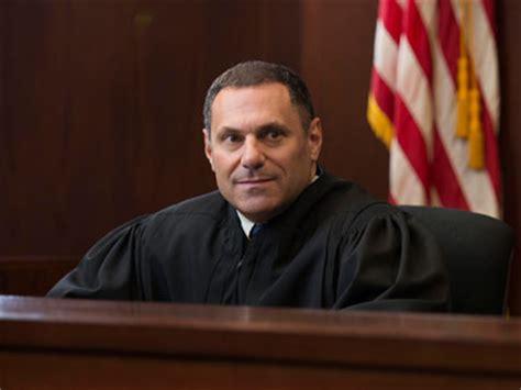 7th Circuit Court Records Judges 7th Judicial Circuit Court