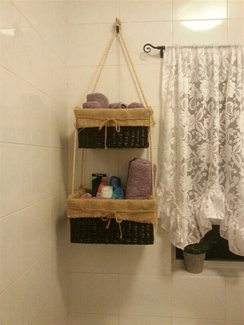 small bathroom storage solutions 34 best images about bathroom ideas on pinterest towel