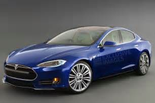 Electric Car Tesla Cost Kirill Klip Lithium Race To Mass Market For Electric