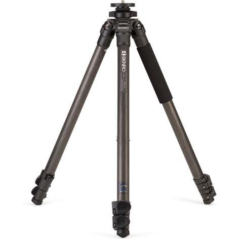 Tripod Untuk Kamera 5 jenis tripod yang keren untuk kamera digital anda foto co id