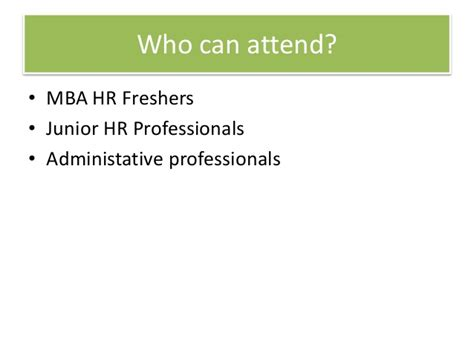 Mba In Hr Advantages by Best Hr Courses In Dubai Uae Abu Dhabi
