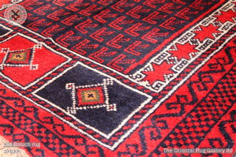 rug alterations the rug gallery ltd rugs carpets gallery baluch rug e afghanistan