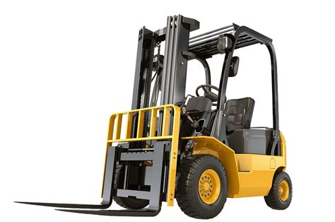 Forklift Images the forklift center