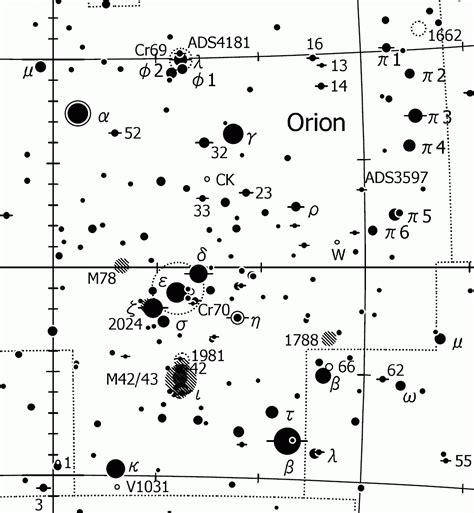 printable star atlas sky atlases the frugal astronomer