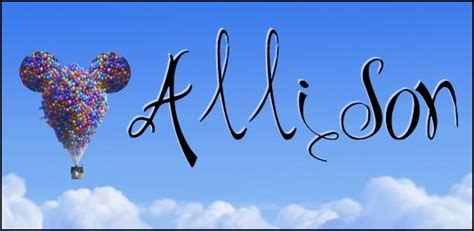 allison  graphics  gifs