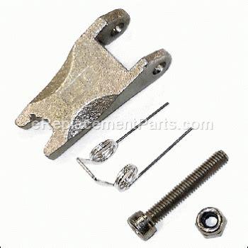 Gear 8t Series jet jlh parts list and diagram series 0 8t ereplacementparts