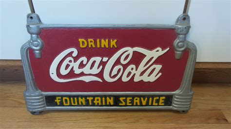 coca cola bench worth antiques collectibles bench coca cola collectibles