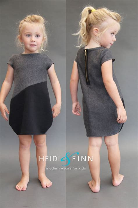 la robe vol 233 e 17 best images about babies toddlers sewing on
