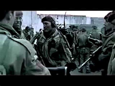 bloody trailer bloody sunday 2002 trailer mp4