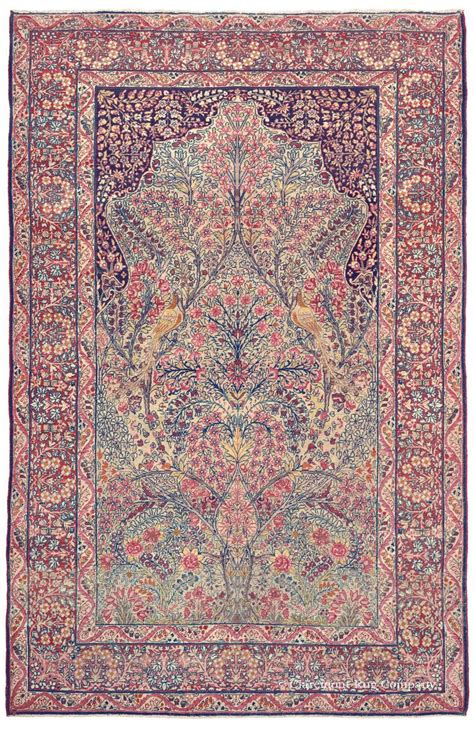 tree of rugs 1000 images about antique rugs with a tree of theme on gardens and