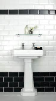 metro bevelled edge 150x75 white tile 1497 metro bathroom tiles wall floor solutions
