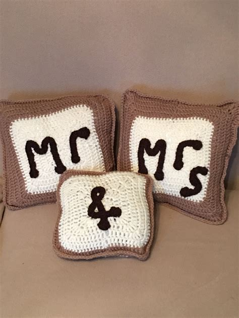 Mr Color 57 Metalic Blue Green Blue Bamboo Metallicija Ijn Aircraft mr mrs pillows by crochet project by s