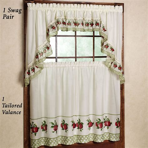 jcpenney curtains on sale jcp window treatments sales horizontal blinds with jcp
