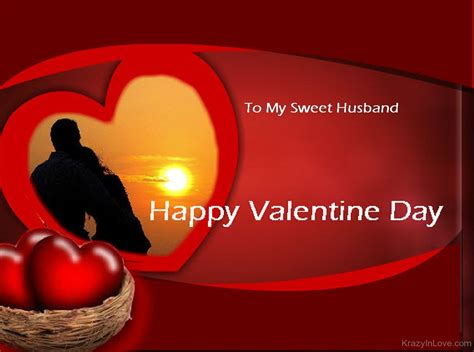 happy valentines day to my wonderful husband wishes for husband pictures images page 22
