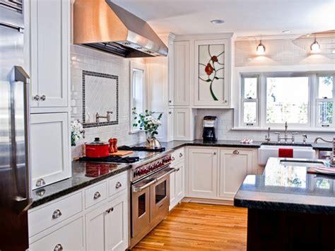kitchen design portfolio contemporary kitchen photos hgtv