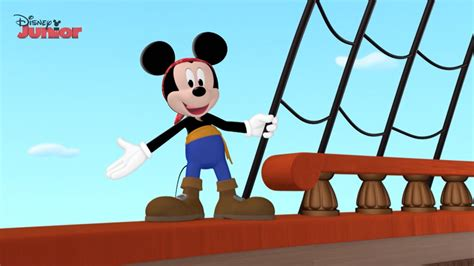 song mickey captain mickey song mickey s pirate adventure official disney junior uk hd